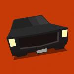 PAKO – Car Chase Simulator v1.0.8 APK New Version