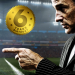 PES CLUB MANAGER v4.5.0 APK For Android