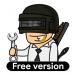 PGT Free 🔧: GFX & Optimizer v0.18.8 APK For Android