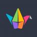 Padlet v158.0 APK Download For Android