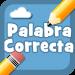 Palabra Correcta v1.4.11 APK For Android
