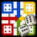 Parchís : Parchisi Game 2020 v1.0 APK For Android