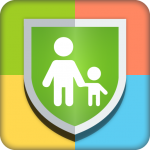 Parental Control App – Screen Time, Kids Mode v1.2 APK Latest Version