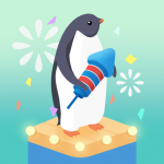 Penguin Isle v1.37.2 APK Download For Android