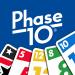 Phase 10: World Tour v1.3.5114 APK Download Latest Version