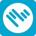 PhiGolf v3.4.1 APK Download New Version