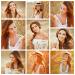 Photo Collage Editor v15.9.16 APK Download New Version