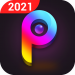 Photo Editor Pro – Collage Maker & Photo Gallery v1.7.2 APK Download New Version