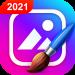 Photo Editor v2.9.5 APK Download Latest Version