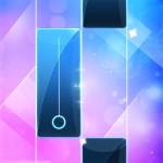 Piano Game Classic – Challenge Music Song v2.7.1 APK For Android