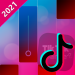 Piano Tiles Game For Tik tok Music v1.1 APK For Android