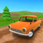 PickUp v1.0.21 APK New Version