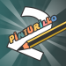 Pinturillo 2 v3.29.2 APK Latest Version