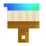 Pixel Paint! v1.0.5 APK Latest Version
