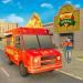 Pizza Delivery Van Driving Simulator v1.1.4 APK Latest Version