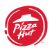 Pizza Hut Malaysia v2.0.1 APK Download Latest Version