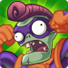 Plants vs. Zombies™ Heroes v1.36.42 APK For Android