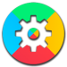 Play Store Settings Shortcut v1.1.5 APK Download For Android