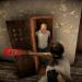 Play for Granny Сhapter 3 v1.0.12 APK Download Latest Version