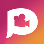 Plotagon Story v1.33.0 APK Download For Android