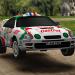 Pocket Rally LITE v APK New Version