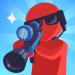 Pocket Sniper! v1.1.5 APK Download For Android