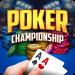 Poker Championship – Holdem v3.2.5 APK New Version
