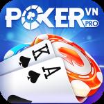 Poker Pro.VN v6.1.1 APK For Android