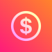 Poll Pay: Earn money, cash & gift cards /w surveys v6.0.0 APK Download For Android