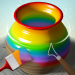 Pottery Master– Relaxing Ceramic Art v1.4.1 APK For Android