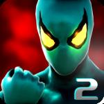Power Spider 2 : Parody Game v11.0 APK Latest Version