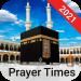 Prayer Times – Azan, Fajr, Dhuhr prayer, Isha v7.5.8 APK Download For Android