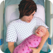 Pregnant Mother Simulator – Virtual Pregnancy Game v5.2 APK For Android