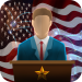 President Simulator Lite v1.0.32 APK Download For Android