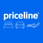 Priceline – Travel Deals on Hotels, Flights & Cars v5.2.233 APK For Android