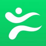 ProFit v1.2.42 APK Download For Android