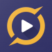 Pulsar Music Player – Mp3 Player, Audio Player v1.10.8 APK Download New Version