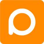 Pure Web Browser-Ad Blocker,Video Download,Private v2.0.9 APK For Android