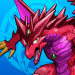 Puzzle & Dragons v19.3.1 APK For Android