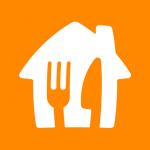 Pyszne.pl – order food online v7.10.3 APK New Version