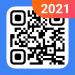 QR Code Generator – QR Code Creator & QR Maker v1.01.78.0901 APK Download Latest Version