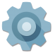 Quick Settings for Android- Toggle & Control Panel v17.2 APK Download For Android