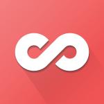 Quitzilla: Sobriety Counter & Bad Habits v2.0.2 APK New Version