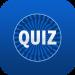 Quiz Game 2020 v1.9.0 APK New Version