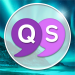 Quotescapes v0.3.1 APK For Android