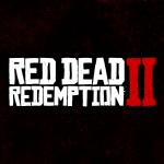 RDR2: Companion v1.5.0 APK Download New Version
