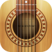 REAL GUITAR: Free Electric Guitar v7.11.2 APK Download New Version