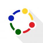 Rail Map / Journey planner – NAVITIME Transit v2.18.0 APK Download New Version