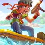 Ramboat – Offline Shooting Action Game v4.2.1 APK Download Latest Version