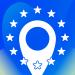 Re-open EU v1.6.0 APK New Version